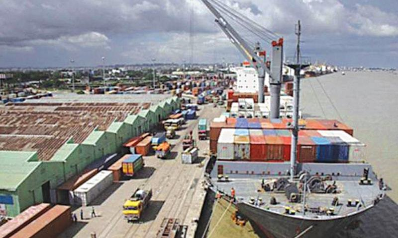 ADB stresses framework for logistics industry
