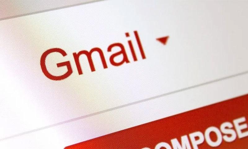 جی میل ایپ اب پہلے سے زیادہ بہتر