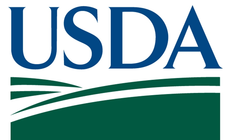 Good trade and investment opportunities exist in Pakistan for US investors to explore, Agricultural Counsellor of United States Department of Agriculture (USDA) Rey Santella said on Monday.  — USDA Facebook