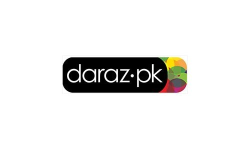 The judge of the consumer court (South) Mukesh Kumar Talreja directed Daraz.pk to pay Rs50,000 to the claimant/complainant in damages and compensation and also pay a fine of Rs15,000 in the government treasury account. — File