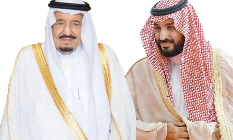سعودی عرب میں 100 سے زیادہ پروگرام اور کانفرنسز ہوں گی اور اگلے برس نومبر میں عالمی کانفرنس ہوگی—فائل/فوٹو:سعودی گزٹ