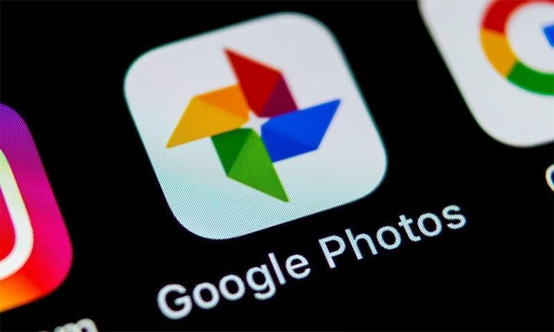 گوگل کی مقبول ترین ایپلی کیشن اب میسجنگ ایپ بننے کے قریب