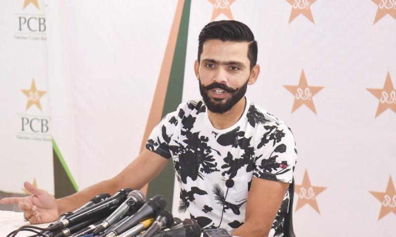 Lakmal to miss Pakistan tour after contracting dengue