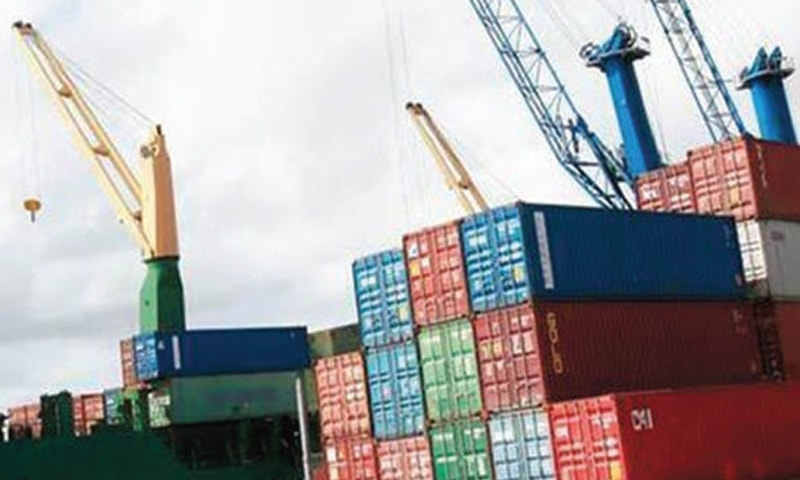 The country expects $500m jump in exports within 18 months of getting duty concessions under the CPFTA-II.
