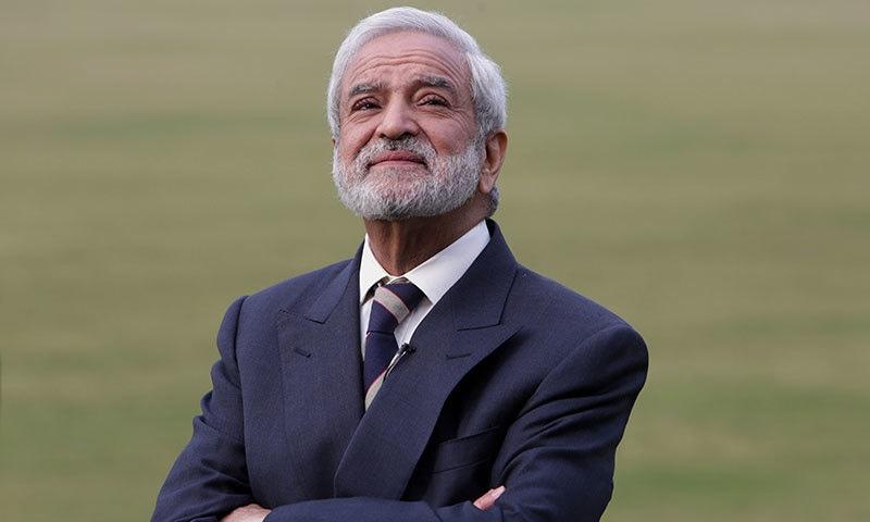 چیئرمین پی سی بی نے کہا کہ پاکستان اب اپنی ہوم سیریز ملک میں ہی کھیلے گا— فائل فوٹو: اے ایف پی