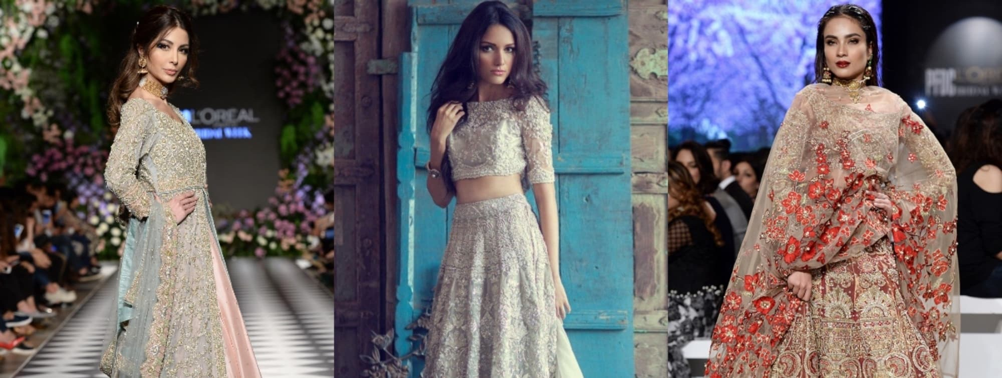 Who Is Buying And Selling Preloved Luxury Brands In Pakistan