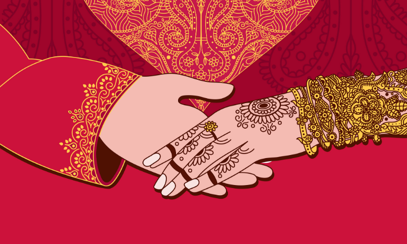5 situations that make us feel finding a rishta in Pakistan is difficult
