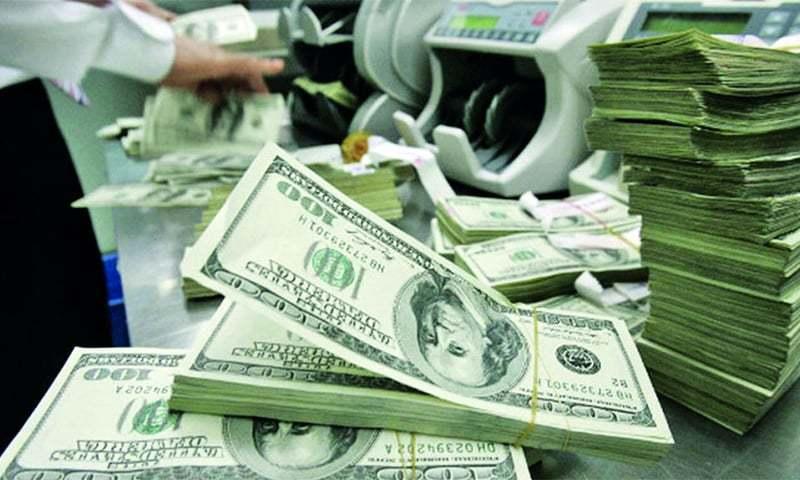 تحریک انصاف کی حکومت نے سال 2019 میں کتنے قرضے لیے؟