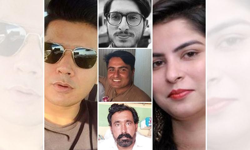 رواں برس قتل ہونے والے صحافی