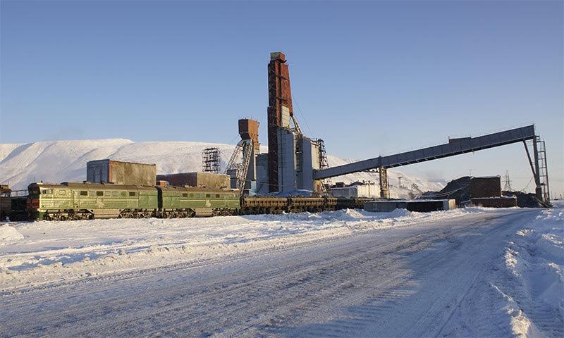 فوٹو بشکریہ وکی پیڈیا