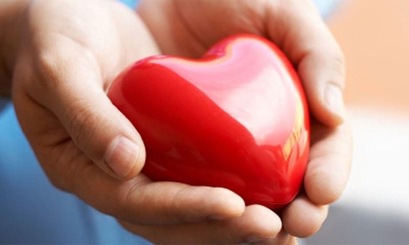 امراض قلب سے بچنا چاہتے ہیں؟ تو رات کی اچھی نیند کو عادت بنالیں