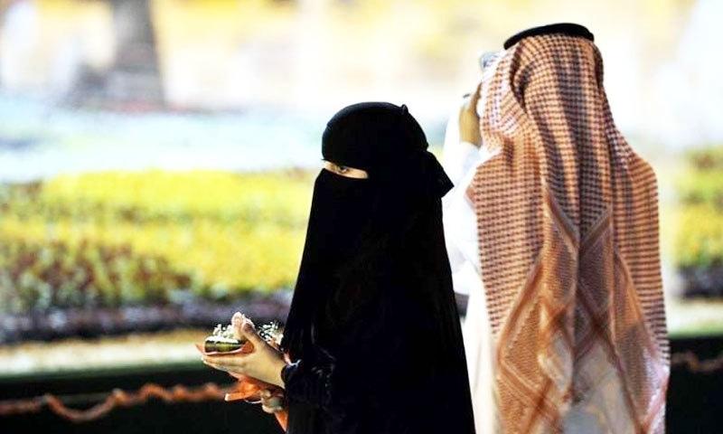 —فوٹو: عرب لوکل