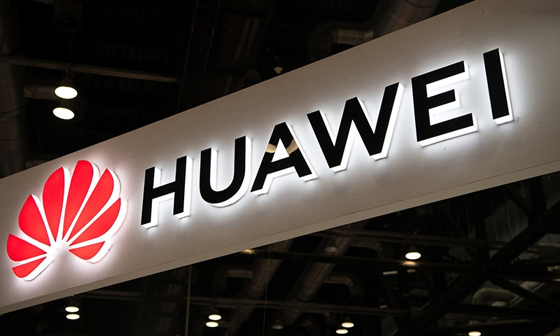India to let Huawei take part in 5G trials