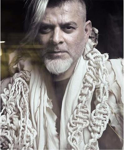 2015-Asad Ul Haq in Identity Collection