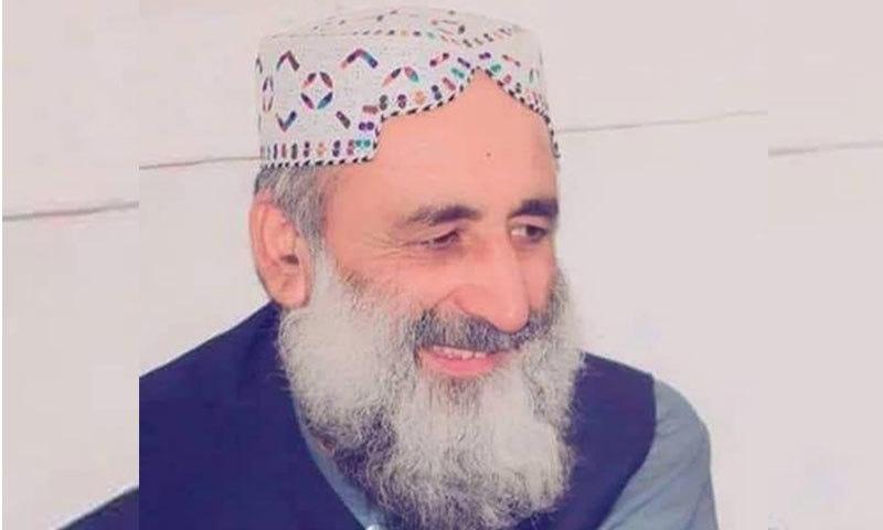 کوئٹہ دھماکا: ڈی ایس پی حاجی امان اللہ ایک بہادر اور مثالی افسر تھے، وزیراعظم