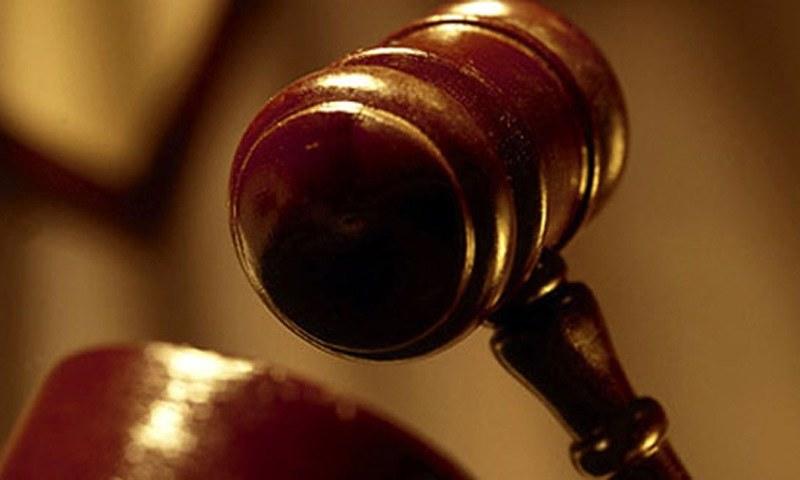 Ex-secretary indicted in corruption case