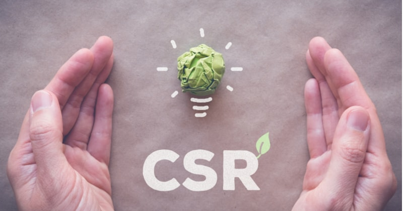 10 CSR Campaigns of 2019 – Hits and Misses