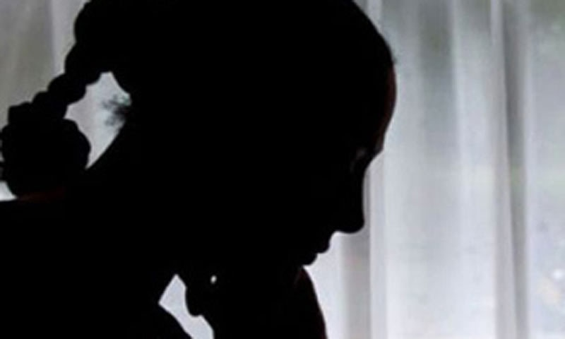 It has taken Pakistanis a terribly long time to confront the problem of paedophilia