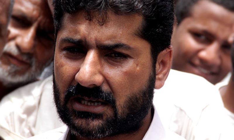 عزیر بلوچ، نثار مورائی، سانحہ بلدیہ کی جے آئی ٹی رپورٹس منظر عام پر لانے کا حکم