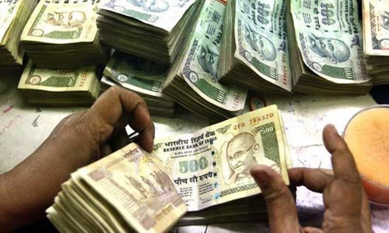 Economic burnout: India's struggling workforce