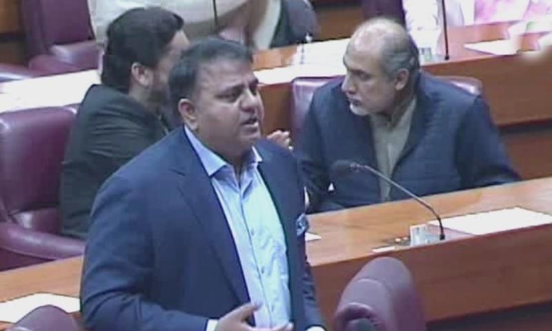 چین میں موجود پاکستانیوں کے مسائل پر پارلیمانی کمیٹی بنانے کی تجویز