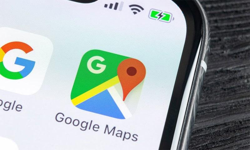 گوگل نے اپنی مقبول ترین ایپ کو مکمل ری ڈیزائن کردیا