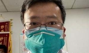 دنیا کو کورونا وائرس سے خبردار کرنے والے ڈاکٹر انتقال کرگئے