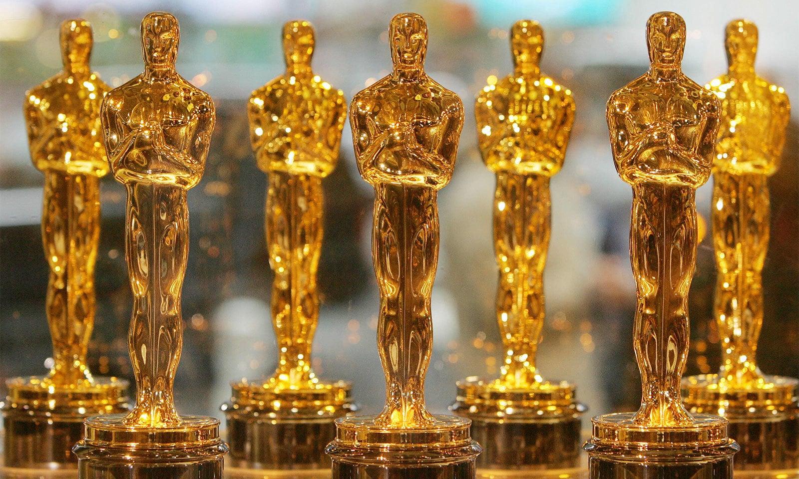 آسکر ایوارڈز کے چند ناقابل یقین ریکارڈز
