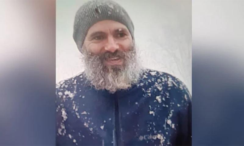 مقبوضہ کشمیر کے سابق وزیراعلیٰ عمر عبداللہ کی حراست کے خلاف بہن کا عدالت سے رجوع
