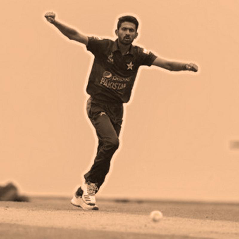 عامر علی