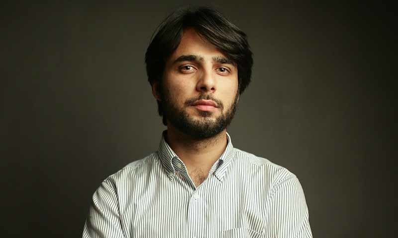 Kashmir journalist wins AFP's Kate Webb Prize for coverage of India's lockdown
