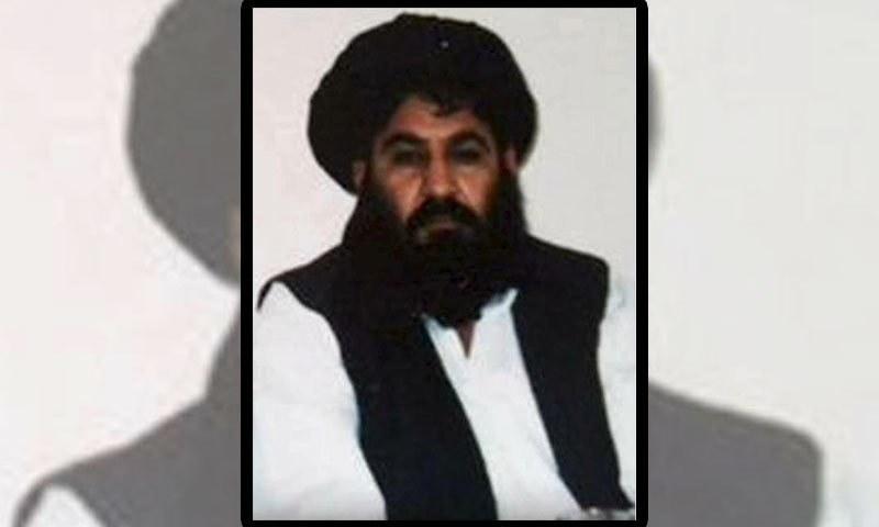 عدالت کا ایف آئی اے کو ملا منصور کی جائیدادیں نیلام کرنے کا حکم