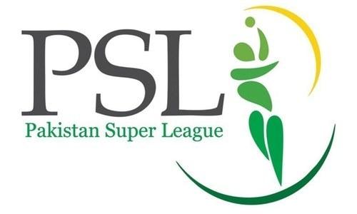 پاکستان سپر لیگ کا سیزن 5 جاری ہے—فوٹو: سوشل میڈیا