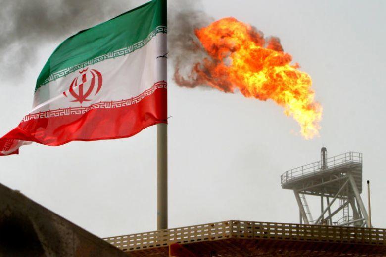 ایران نے افغان امن معاہدے کی مخالفت کردی