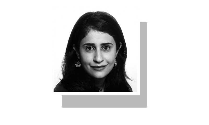 The writer is a board member, AGHS Legal Aid Cell, an advocate of the high courts, Pakistan, and a solicitor of the senior courts of England and Wales.