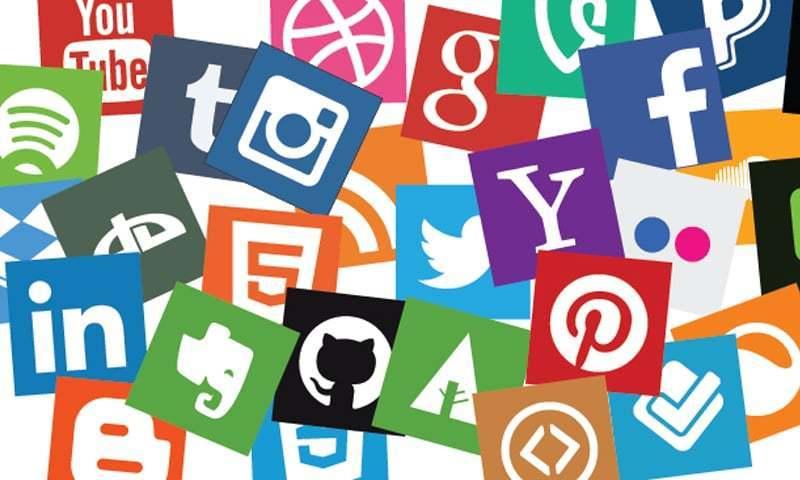سوشل میڈیا قواعد پر عملدرآمد معطل کردیا گیا، پی ٹی اے