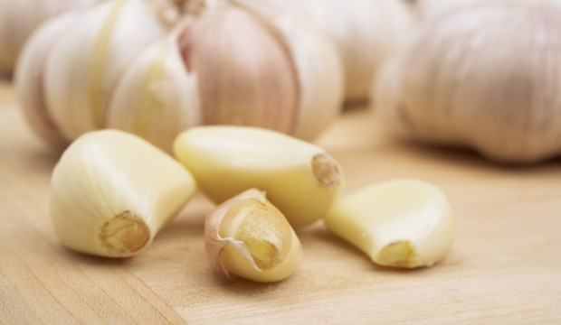 Myth buster: No, onion and garlic juices do not prevent coronavirus