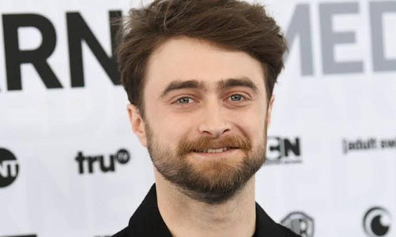'ہیری پوٹر' میں بھی کورونا وائرس کی تصدیق؟