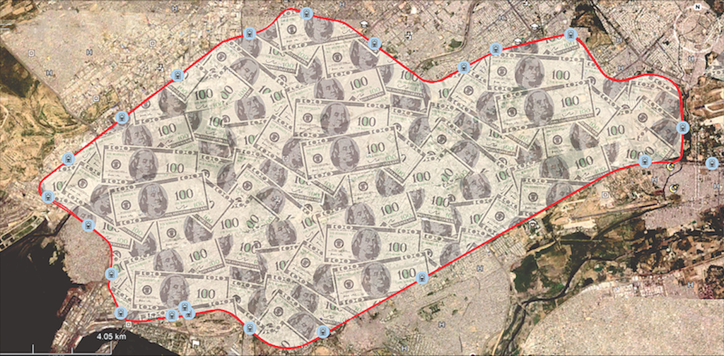 600 ارب کے بجائے صرف 15 ارب میں کراچی سرکلر ریلوے کی بحالی ممکن؟