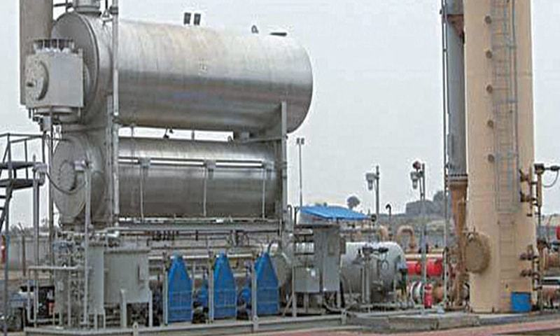Gas companies told to cut tariff, lower revenue targets