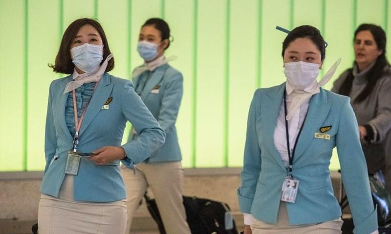 کورونا وائرس سے تحفظ پر پھیلنے والے ابہام اور ان کی حقیقت