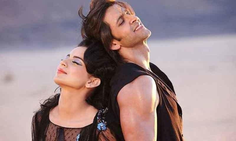 کورونا پیار ہے اور ڈیڈلی کورونا کے نام سے بھارتی فلمیں بنیں گی؟