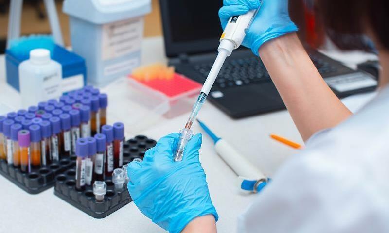 2 ادویات کا امتزاج کووڈ 19 کی شدت میں کمی لاسکتا ہے، تحقیق