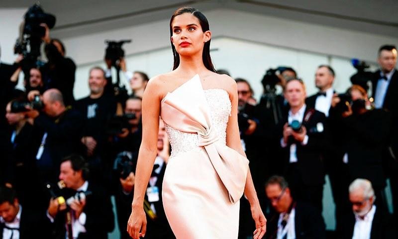 کورونا وائرس کے باعث کانز فلم فیسٹیول ملتوی