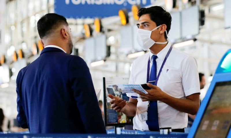 کورونا وائرس: برطانیہ کا کم آمدنی والے ملازمین کو تنخواہ دینے کا اعلان