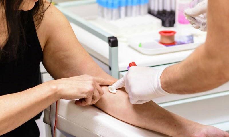 کورونا وائرس کس حد تک خطرناک اور صحت یابی کا امکان کتنا ہوتا ہے؟