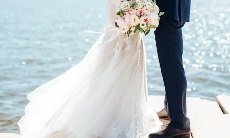 آسٹریلیا،شادی کی تقریب میں شریک 37 مہمان کورونا وائرس کا شکار