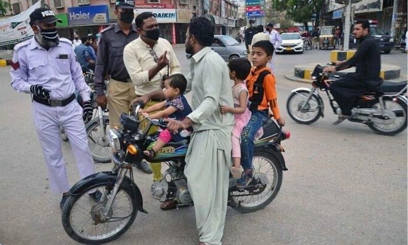 کورونا وائرس: بلوچستان میں پہلی ہلاکت، ملک میں 878 افراد متاثر