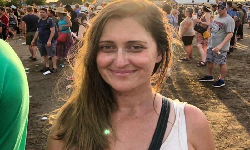 امریکا: کورونا وائرس کے ٹیسٹ نتائج کی منتظر خاتون ہلاک