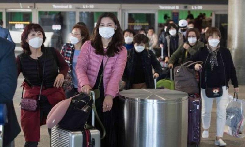 ایشیائی ممالک میں کورونا کے کم کیسز کی وجہ کیا ہے؟